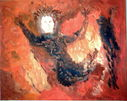 A_little_emotion.jpg