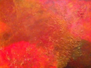 Lava_World.png