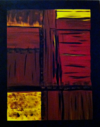Wood_Work_I.png